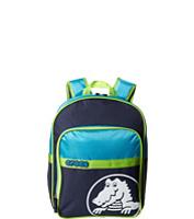 Genti Duke Backpack