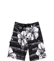Costume de baie Shoots Boardshort (Big Kids) Baieti