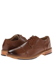Pantofi Oxfords Parker Hill Cap Toe Oxford Barbati