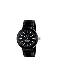 Ceasuri Borneo 3H Silicone Bracelet