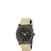 Ceasuri The Time Teller - The Brass Tacks Collection