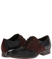 Pantofi Oxfords Copley Saddle Oxford Barbati