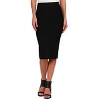 Fuste Lager High Waist Power Skirt Femei
