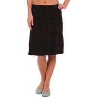 Fuste Turnstyle Skirt Femei