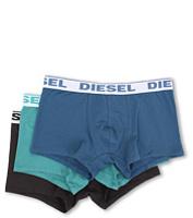 Barbati Diesel Shawn Trunk GAFN 3-Pack