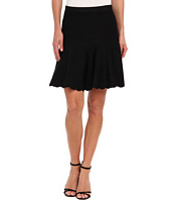 Fuste Flared Skirt Femei