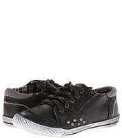 Tenisi & Adidasi 52117 (Little Kid/Big Kid) Fete