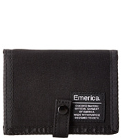Genti Regiment Wallet