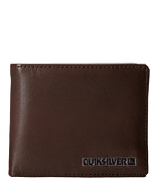 Genti Mack Daddy Wallet