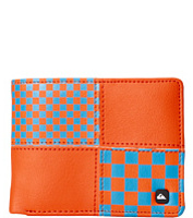 Genti Reynolds Check Wallet