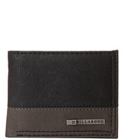 Genti Dimension Wallet