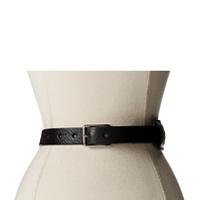 Femei Diesel Bidep Belt