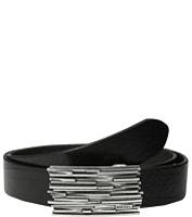 Femei Diesel Biboo Belt