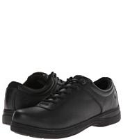 Pantofi Oxfords Hume EPX™ Anti-Fatigue Steel-Toe Lace-Up Oxford Barbati