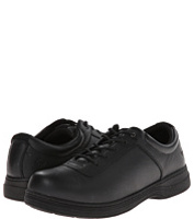 Pantofi Oxfords Hume EPX™ Anti-Fatigue Soft-Toe Lace-Up Oxford Barbati