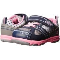 Tenisi & Adidasi Mars Grip 'n' Go (Infant/Toddler) Fete