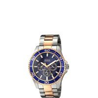 Ceasuri U0172G3