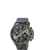 Ceasuri U0486G1