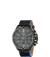 Ceasuri U0480G3