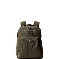 Genti Photographer's Backpack