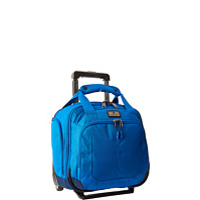 Genti EC Adventure Wheeled Tote