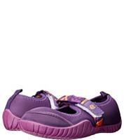 Tenisi & Adidasi Santa Cruz (Toddler/Little Kid) Fete