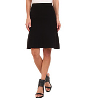 Fuste Fit and Flare Skirt Femei