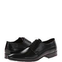 Pantofi Oxfords Jaime Barbati