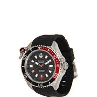 Ceasuri Mens Precisionist - 98B166