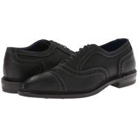 Pantofi Oxfords Strandmok Barbati