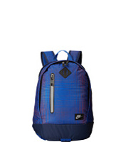 Genti Young Athlete Cheyenne Backpack