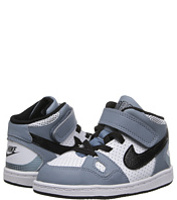 Incaltaminte Son of Force Mid (Infant/Toddler)