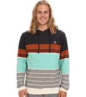 Bluze & Hanorace Spinner Jersey Pullover Hoodie Barbati