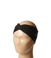 Femei Diesel Minerva-Hairbelt