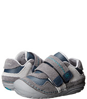 Incaltaminte SRT SM Graham (Infant/Toddler)