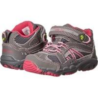 Tenisi & Adidasi M2P Baby Girl Fleet (Toddler) Fete