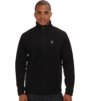 Pulovere Outbound Half Zip Mid Weight Core Sweater Barbati