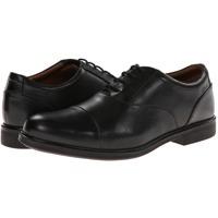 Pantofi Oxfords Gabson Cap Barbati