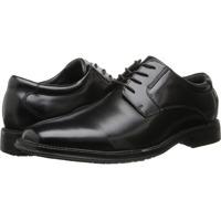 Pantofi Oxfords Sansome Barbati