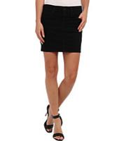 Fuste Mini Skirt Femei