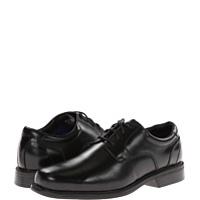 Pantofi Oxfords Freedom Plain Ox Barbati