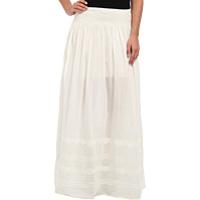 Fuste Untold Sun Maxi Skirt Femei