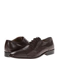 Pantofi Oxfords 24905 Barbati