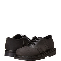 Incaltaminte Lace-Up Oxford (Infant/Toddler)