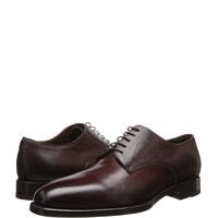 Pantofi Oxfords Oxford 11384 Barbati