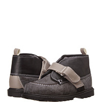 Incaltaminte Chukka Boot (Infant/Toddler)