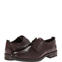 Pantofi Oxfords Malvin Barbati