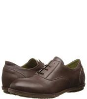 Pantofi Oxfords Andaluz N648 Barbati