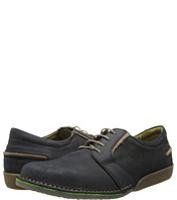 Pantofi Oxfords Evolve NC40 Barbati