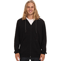 Imbracaminte Bixby Zip Fashion Fleece